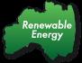 Renewble Energy